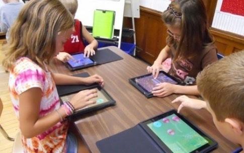 applications pour tablette enfant tablette enfant. Black Bedroom Furniture Sets. Home Design Ideas