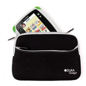 housse tablette leappad